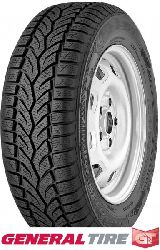 Anvelope GENERAL ALTIMAX WINTER PLUS 185/65 R14 - 86T - Anvelope Iarna.