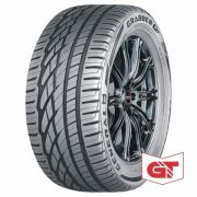 Anvelope ALL SEASON 265/50 R19 GENERAL GRABBER GT 4X4 110Y