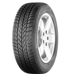 Anvelope GISLAVED EURO FROST 5 185/60 R15 - 84T - Anvelope Iarna.