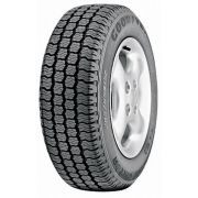 Anvelope GOODYEAR CARGO VECTOR 195/70 R15 C - 104S - Anvelope All season.