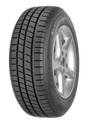 Anvelope GOODYEAR Cargo Vector 2 215/60 R17 C - 104H - Anvelope All season.