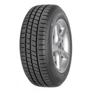 Anvelope ALL SEASON 195/75 R16 C GOODYEAR Cargo Vector 2 107/105R