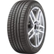 Anvelope VARA 265/35 R20 GOODYEAR EAGLE F1 ASYMMETRIC 2 95Y