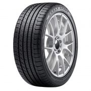Anvelope ALL SEASON 225/55 R17 GOODYEAR EAGLE SPORT AS 97V Runflat