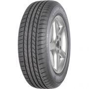 Anvelope VARA 285/40 R20 GOODYEAR EFFICIENTGRIP 104Y Runflat