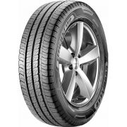 Anvelope VARA 185/75 R14 C GOODYEAR EFFICIENTGRIP CARGO 102/100R