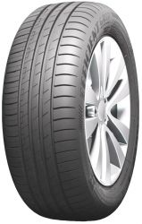 Anvelope GOODYEAR EFFICIENTGRIP PERFORMANCE 225/55 R16 - 95W - Anvelope Vara.