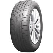 Anvelope VARA 215/45 R16 GOODYEAR EFFICIENTGRIP PERFORMANCE 86H