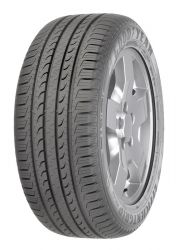 Anvelope GOODYEAR EFFICIENTGRIP SUV FP 225/60 R17 - 99H - Anvelope Tractiune.