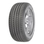 Anvelope VARA 225/55 R19 GOODYEAR EFFICIENTGRIP SUV 99V