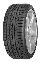 Anvelope GOODYEAR Eagle F1 Asymetric 225/35 R19 - 88 XLY Runflat - Anvelope Vara.