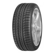 Anvelope VARA 265/50 R19 GOODYEAR Eagle F1 Asymetric AO 110Y