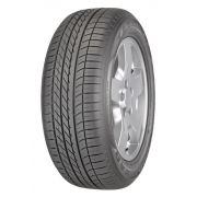 Anvelope ALL SEASON 255/55 R19 GOODYEAR Eagle F1 Asymetric SUV 111 XLW