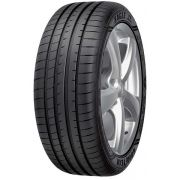 Anvelope VARA 255/30 R20 GOODYEAR Eagle F1 Asymmetric 3 92 XLY