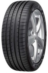 Anvelope GOODYEAR Eagle F1 Asymmetric 3 MO 245/40 R19 - 98 XLY Runflat - Anvelope Vara.