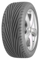 Anvelope GOODYEAR Eagle F1 GS-D3 215/45 R17 - 87W - Anvelope Vara.