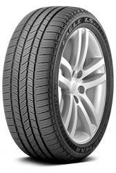 Anvelope GOODYEAR EAGLE LS-2 AO FP 245/40 R18 - 93H - Anvelope All season.