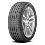 Anvelope ALL SEASON 275/50 R20 GOODYEAR EAGLE LS-2 FP 109H Runflat