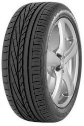Anvelope GOODYEAR Excellence 235/60 R18 - 103W - Anvelope Vara.