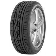 Anvelope VARA 245/55 R17 GOODYEAR Excellence 102W Runflat