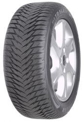 Anvelope GOODYEAR ULTRA GRIP 8 155/70 R13 - 75T - Anvelope Iarna.