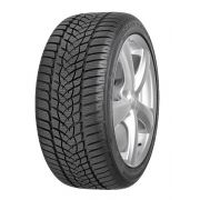 Anvelope IARNA 245/55 R17 GOODYEAR ULTRAGRIP PERFORMANCE 2 102H Runflat