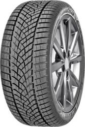 Anvelope GOODYEAR Ultra Grip Perfomance SUV G1 255/55 R19 - 111V - Anvelope Iarna.