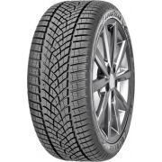 Anvelope IARNA 255/55 R19 GOODYEAR Ultra Grip Perfomance SUV G1 111V