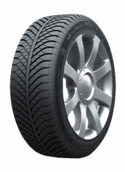 Anvelope GOODYEAR Vector 4Season 205/65 R15 - 94H - Anvelope All season.