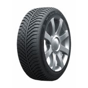 Anvelope ALL SEASON 225/50 R17 GOODYEAR Vector 4Season 98 XLH