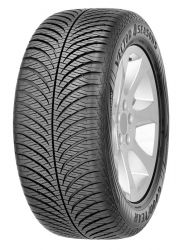 Anvelope GOODYEAR Vector 4Seasons Gen-2 185/65 R14 - 86H - Anvelope All season.