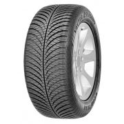 Anvelope ALL SEASON 165/60 R14 GOODYEAR Vector 4Seasons Gen-2 75H