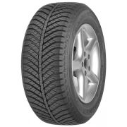 Anvelope ALL SEASON 215/70 R16 GOODYEAR Vector 4Seasons SUV 4X4 100T