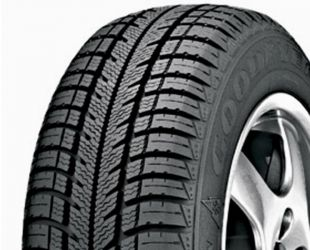 Anvelope GOODYEAR Vector 5+ 185/65 R14 - 86T - Anvelope All season.