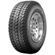 Anvelope VARA 205/80 R16 C GOODYEAR WRANGLER AT/S 110/108S