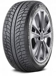 Anvelope GT RADIAL 4Seasons 175/65 R14 - 86 XLT - Anvelope All season.