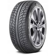 Anvelope ALL SEASON 205/50 R17 GT RADIAL 4Seasons 93 XLV