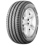 Anvelope ALL SEASON 195/75 R16 C GT RADIAL Maxmiler Pro 107/105R