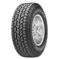 Anvelope HANKOOK Dynapro AT-M RF10 255/65 R17 - 110T - Anvelope Off road.