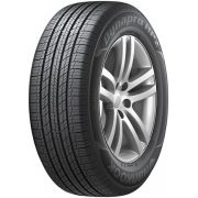 Anvelope ALL SEASON 225/70 R16 HANKOOK Dynapro HP2 RA33 103H