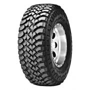 Anvelope ALL SEASON 245/75 R16 HANKOOK Dynapro MT RT03 120/116Q