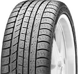 Anvelope HANKOOK ICEBEAR W300A 275/40 R20 - 106W - Anvelope Iarna.