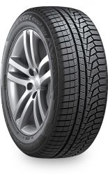 Anvelope HANKOOK WINTER I*CEPT EVO2 SUV W320A 255/50 R19 - 107 XLV Runflat - Anvelope Iarna.