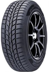 Anvelope HANKOOK WINTER I*CEPT RS W442 175/70 R14 - 88 XLT - Anvelope Iarna.