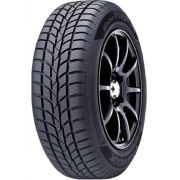 Anvelope IARNA 165/65 R13 HANKOOK WINTER I*CEPT RS W442 77T