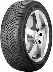 Anvelope HANKOOK Winter i*cept RS 2 W452 195/50 R15 - 82T - Anvelope Iarna.