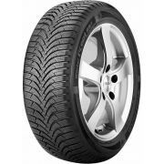 Anvelope IARNA 205/50 R16 HANKOOK Winter i*cept RS 2 W452 87H