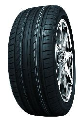 Anvelope HIFLY HF805 215/45 R17 - 91W - Anvelope All season.