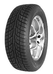 Anvelope IMPERIAL SNOW DRAGON 185/65 R15 - 88T - Anvelope Iarna.