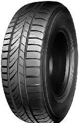 Anvelope INFINITY INF 049 175/70 R14 - 84T - Anvelope Iarna.